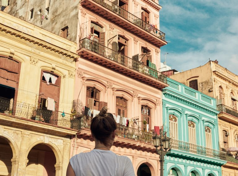 What You Need to Know Before Visiting Havana, Cuba